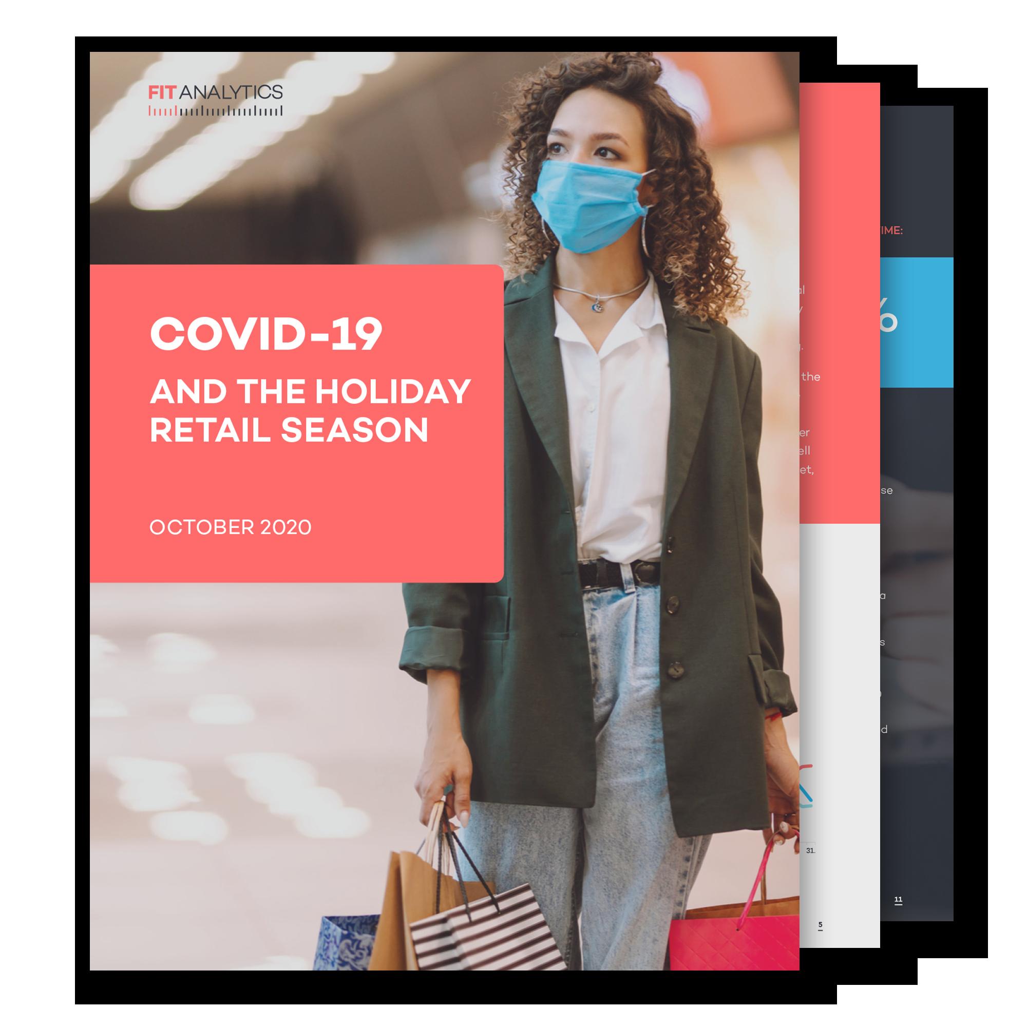 COVID19-and-the-holiday-retail-season