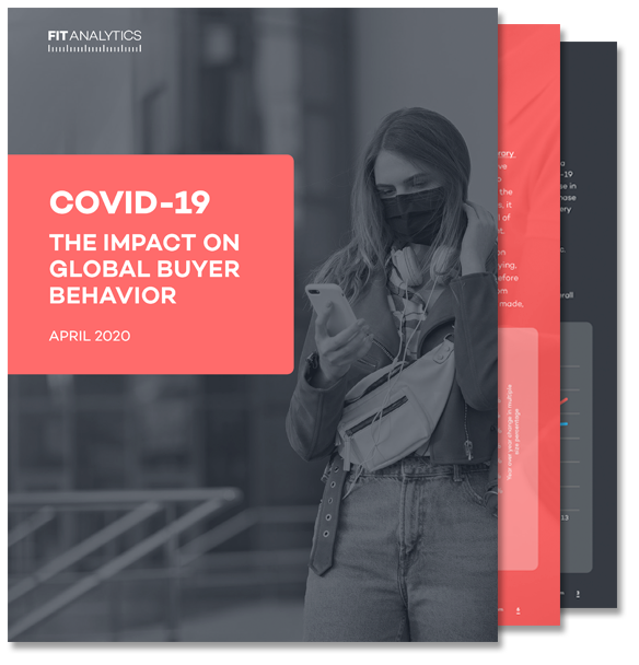 COVID19: The Impact on Global Buyer Behavior